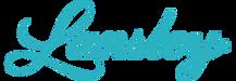 Lansley Logo
